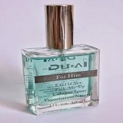 parfum perangsang wanita potenzol germany