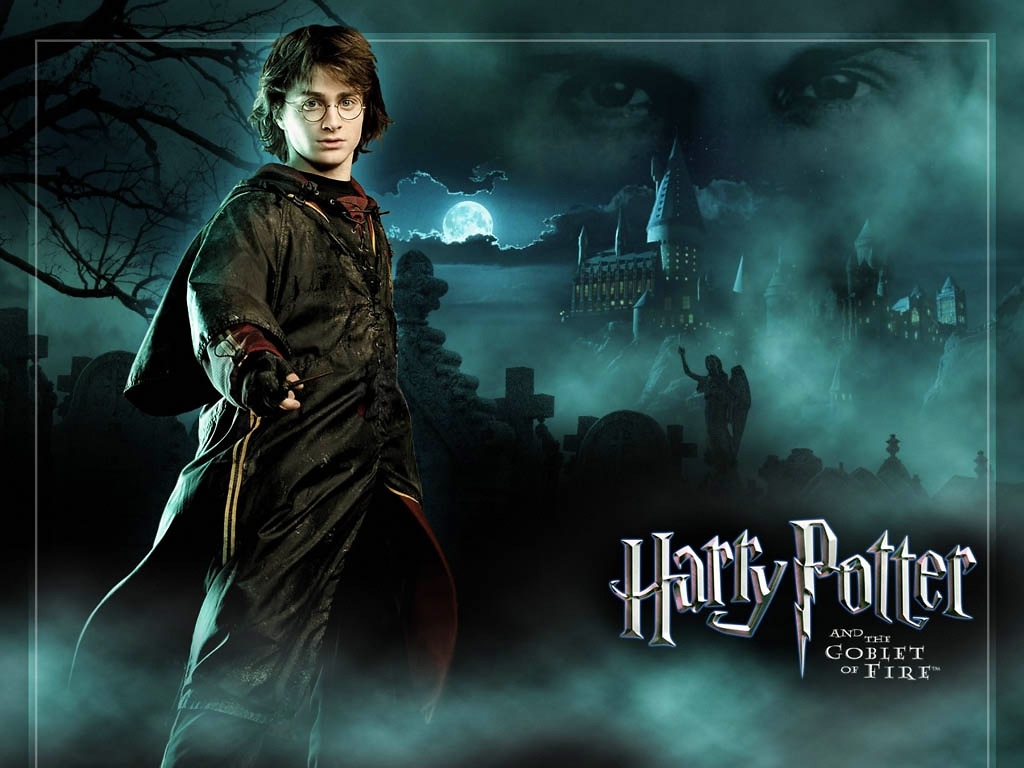 harry potter movies wallpapers-hd harry potter games