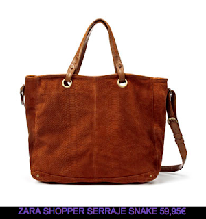 Bolsos-Shopper2-Zara