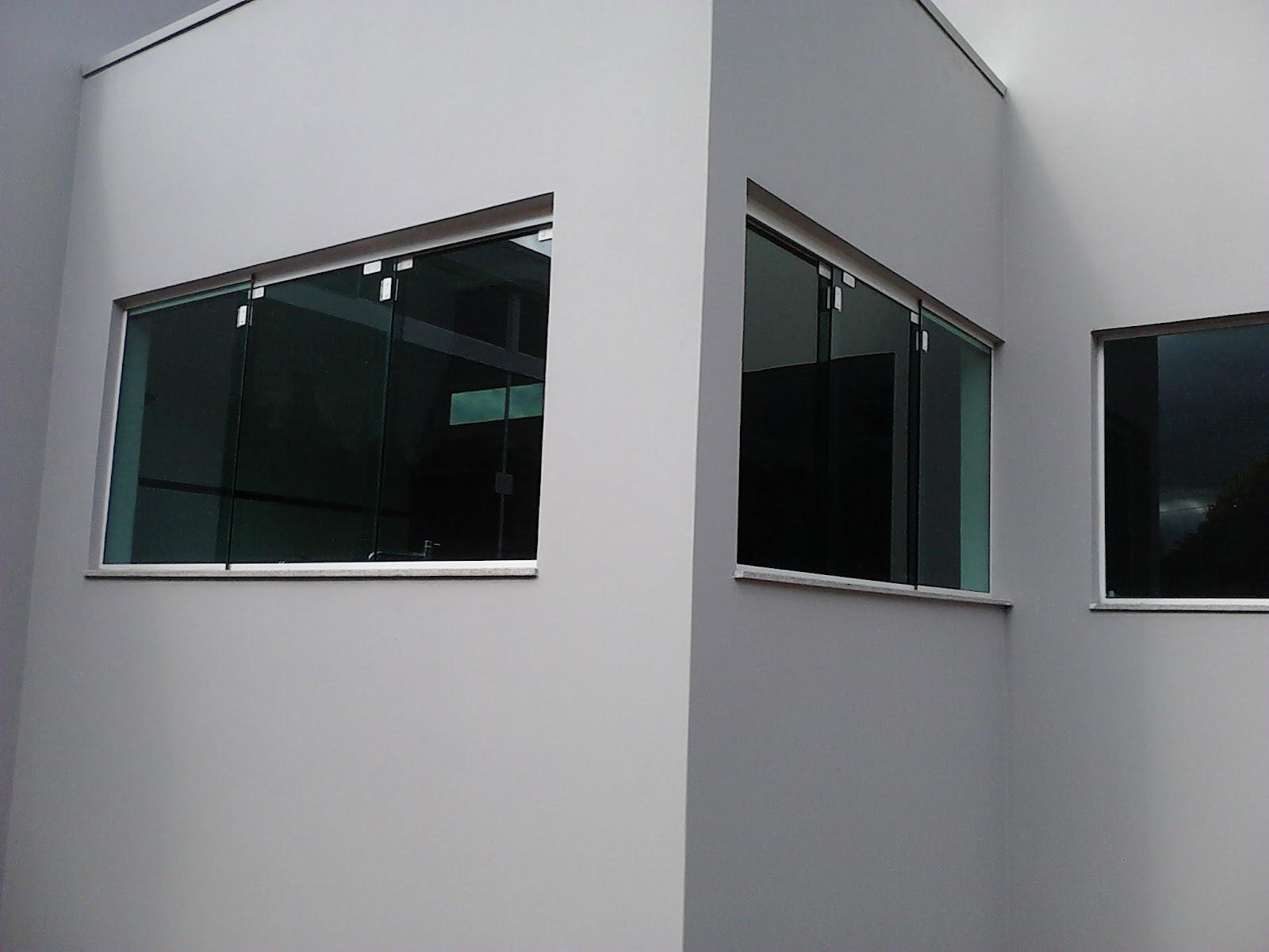#375852  TEMPERADOS: janela de vidro blindex vidro temperado em avare sp 186 Janelas De Vidro Na Sala