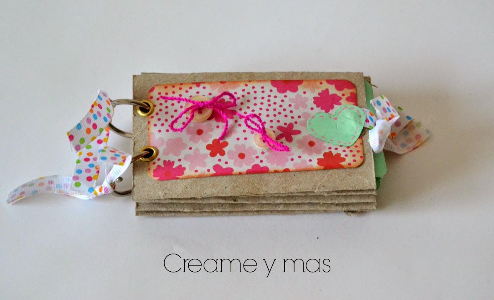 http://creameymas.blogspot.com.es/2014/06/diy-diogeneras-junio-2014.html