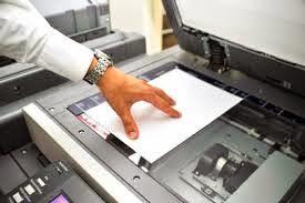 negocio+fotocopiado