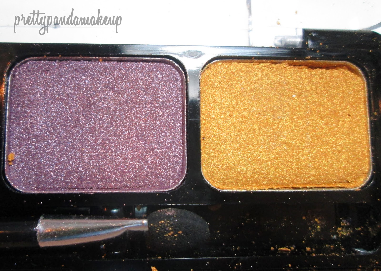 BA Star cosmetics