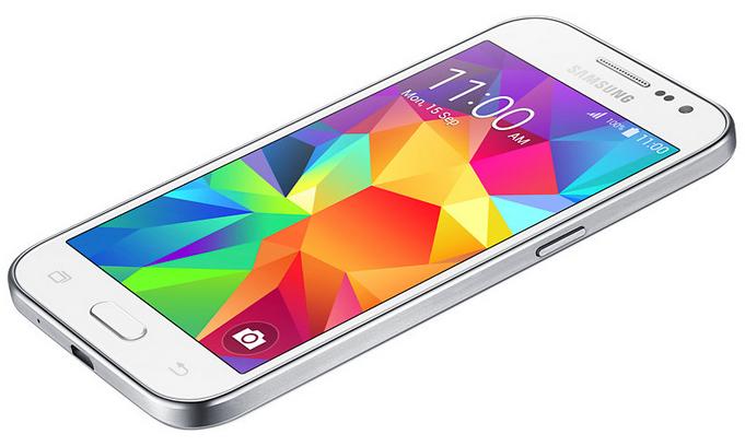 Hp Android Murah Terbaru, Harga dan Spesifikasi Hp Samsung Galaxy Win 2 Duos Terbaru