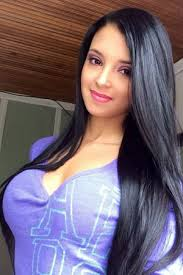 la calera latina women dating site I just moved to eagle rock from thousand oaks (white-ville) and am really into latina women now, esp colombians i am a total white boy, but speak spanish and am becoming more and more in love with the hispanic culture.