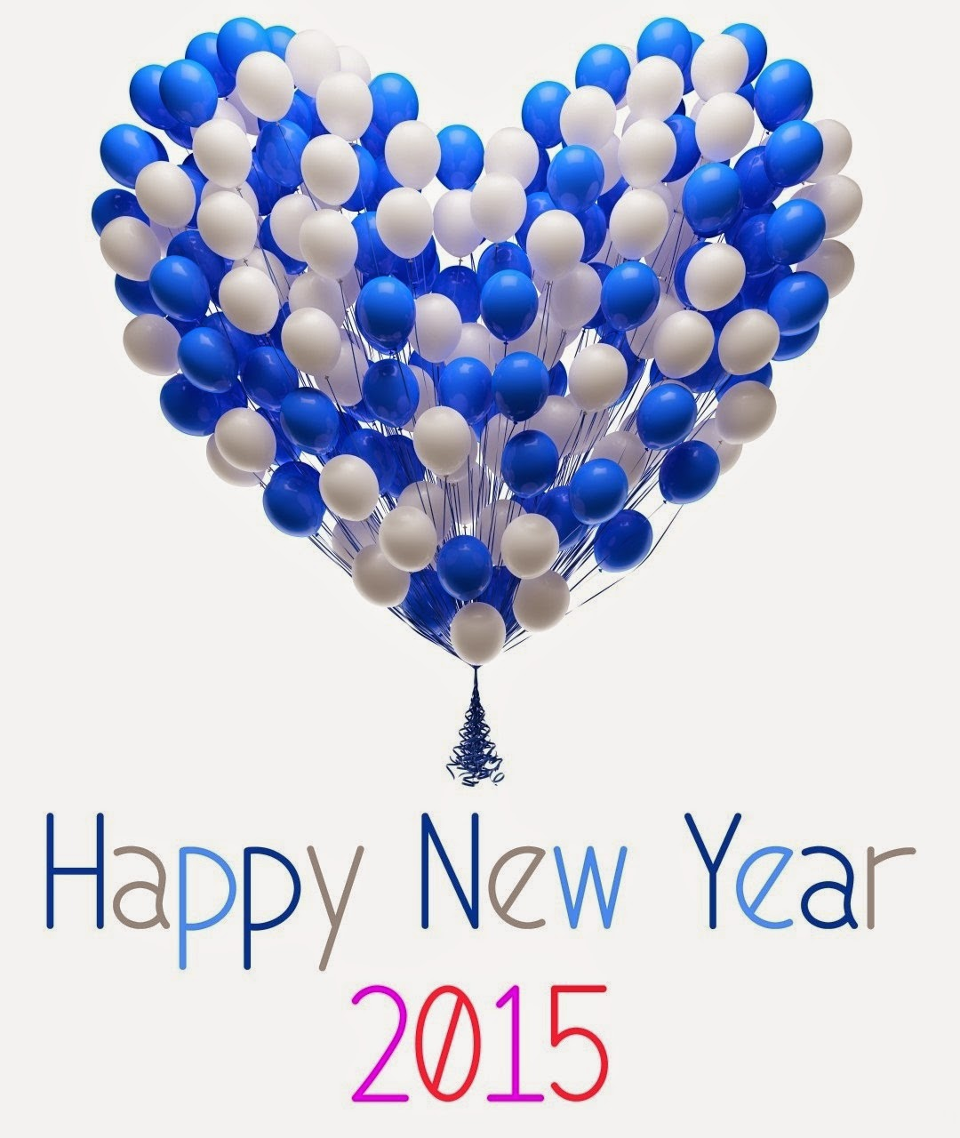 Happy New Year 2015 HD Images Wallpapers Greeting card Quotes