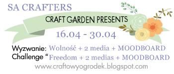 http://craftowyogrodek.blogspot.com/2015/04/wyzwanie-wolnosc-2-media-moodboard-z-sa.html