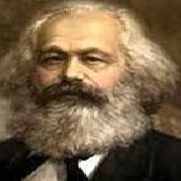 Karl marx ke suvichar hindi men apke liye