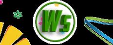 WSonline TV | Lider En Entretenimiento Deportivo