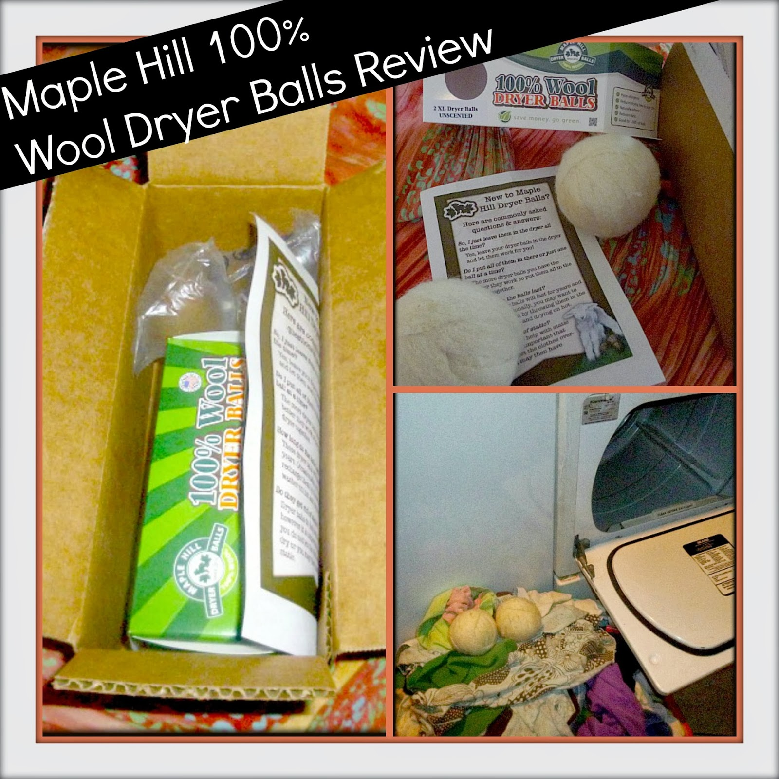 http://maplehillnaturals.com/