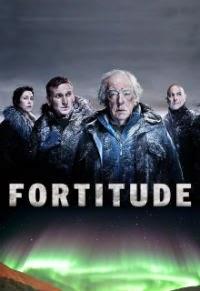 Fortitude - Season 1