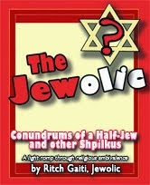 The Jewolic
