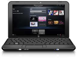 HP Mini 1013 1013TU