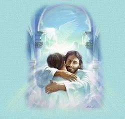 Jesus o nosso melhor Amigo