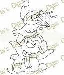 http://www.digidarladesigns.com/Digidarlas-Snow-Buddies-Gift_p_2682.html