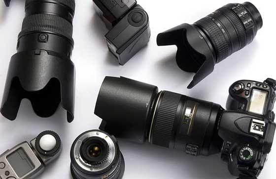 digital-fotografi