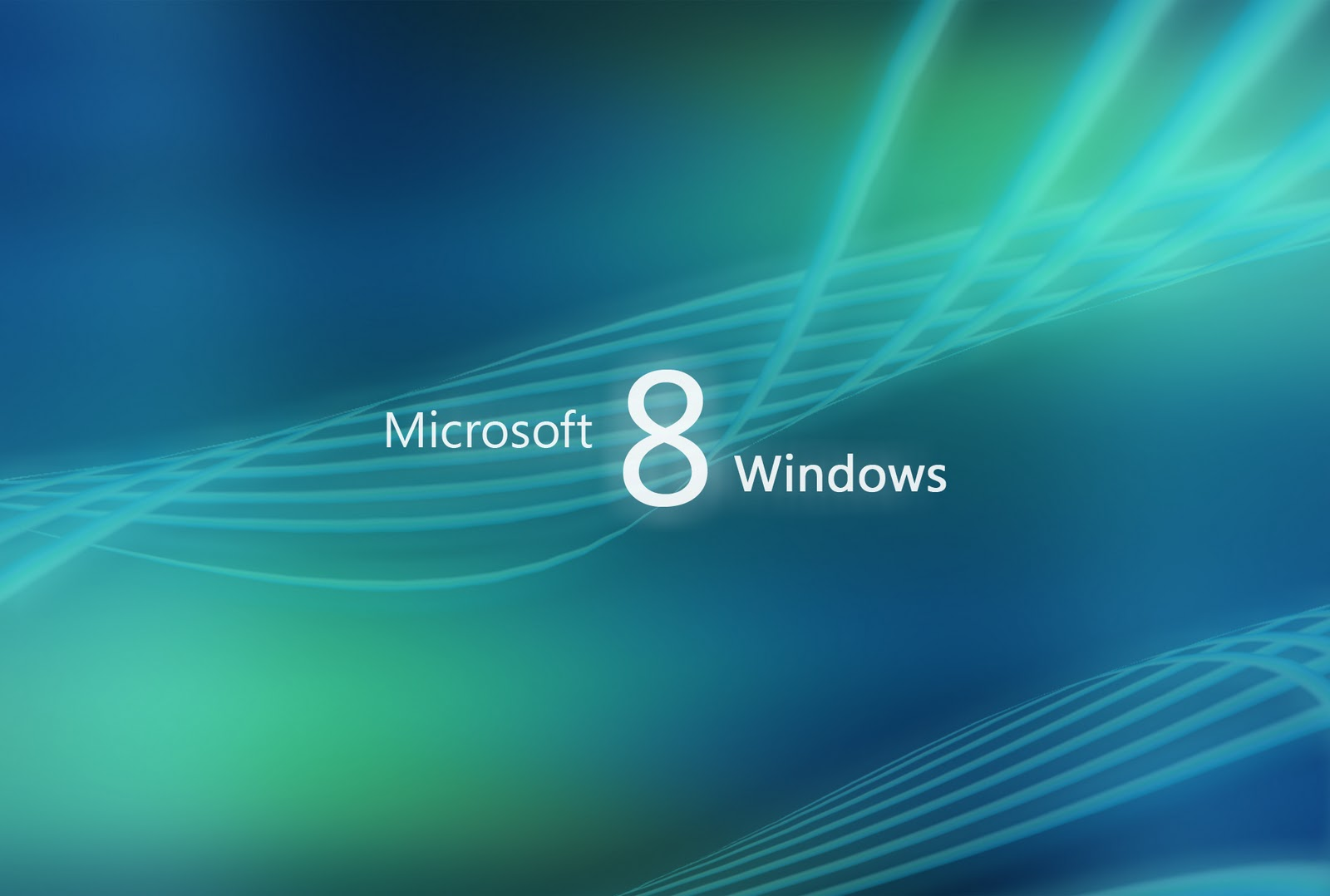 Wallpapers For Windows 81 Pro In HQ