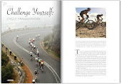 Latest Photojournalism in Franschhoek Style Magazine