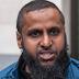 Μουσουλμάνος που κηρύττει υπέρ της ISIS ζεί με κρατικά επιδόματα