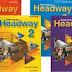 Bộ sách American Headway Full + CD