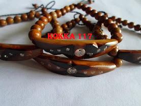 KOKKA 117