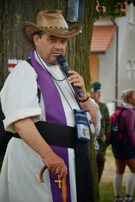 x. Jerzy Sołtysiak msf ( na ŚPPnaJG )
