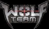 Wolfteam Hile Ve Bugları, Wolfteam Hack, Wolfteam Wallhack, Wolfteam Bedava Hile 2013