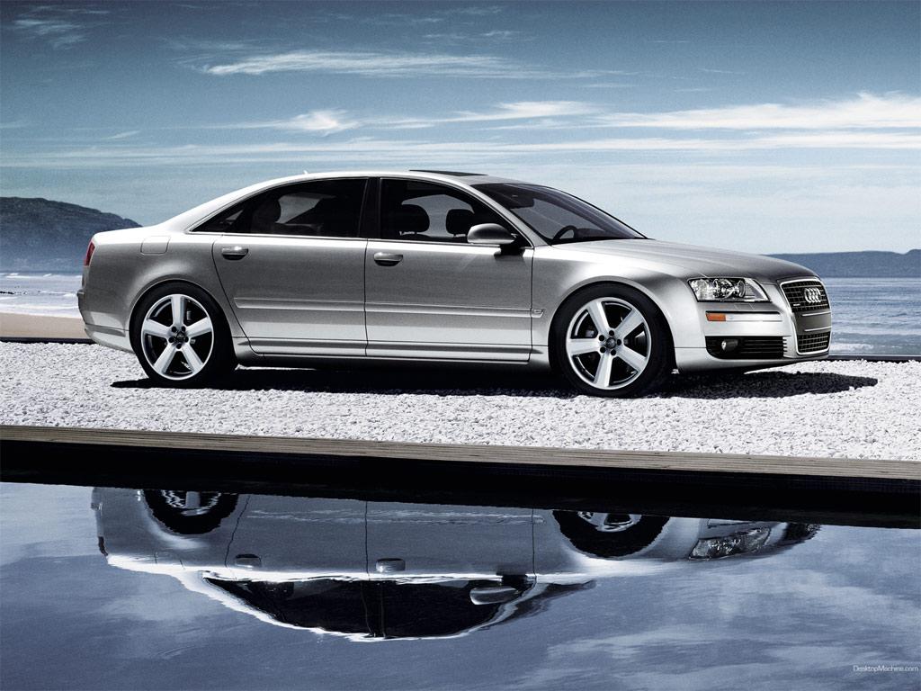 luxury cars wallpaper,luxury cars, : bmw luxury cars, luxury cars