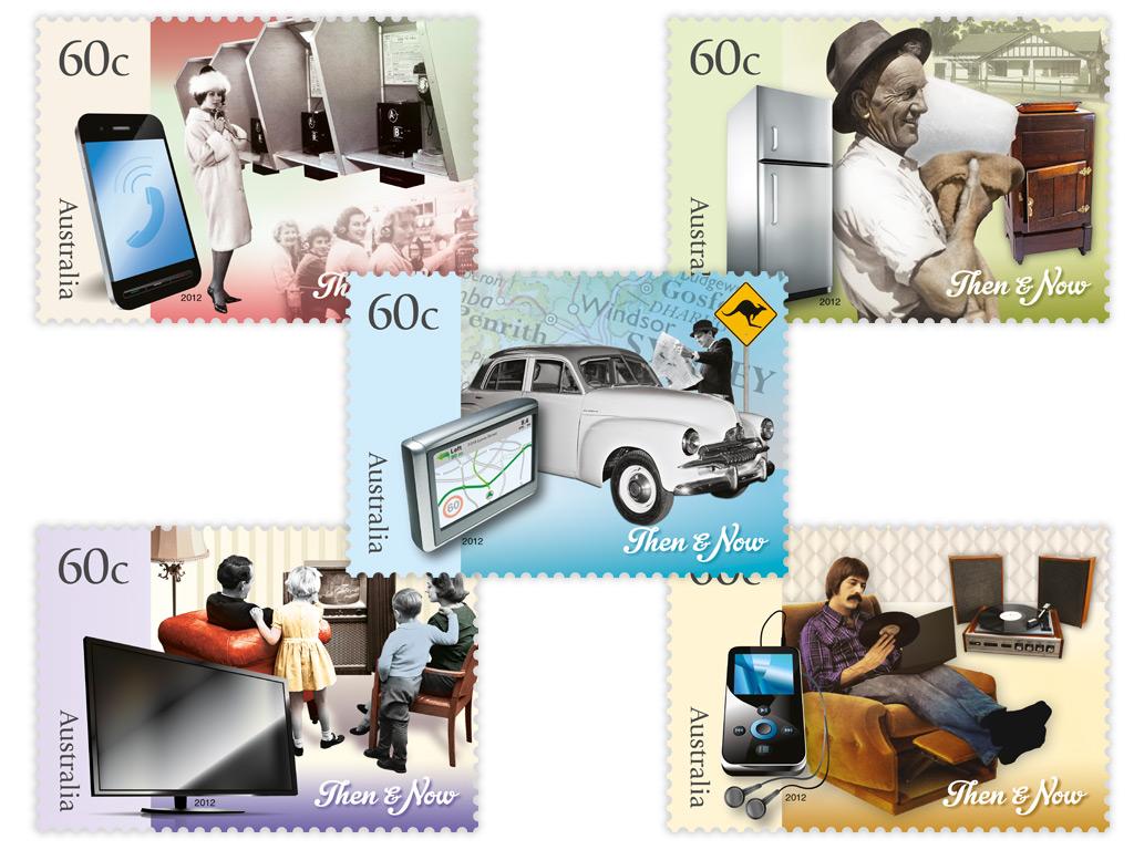 http://1.bp.blogspot.com/-N6PKTPZ5nQU/T7JISE6H_OI/AAAAAAAAFRc/-YAuEyq7q5o/s1600/then%2Band%2Bnow%2Btechnology%2Baustralia.jpg