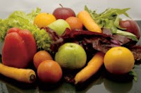 kalsium nhcp jr, spirulina capsules tiens, obat nafsu makan tiens, herbal untuk anak dari tiens