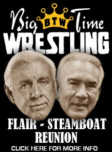 http://www.midatlanticgateway.com/2016/09/flair-steamboat-reunite.html