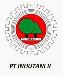 Lowongan Kerja BUMN PT Inhutani II Januari 2015