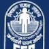 SSC Recruitment 2013 www.ssckkr.kar.nic.in SSC Karnataka Kerala Region (KKR) JE/DEO Posts