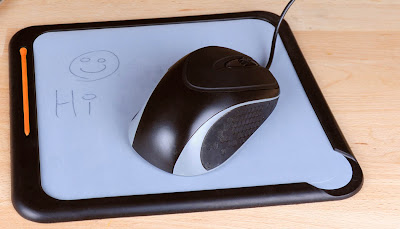 Cool and Creative Mousepads (20) 2
