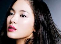 tips cara merawat kecantikan wajah wanita indonesia