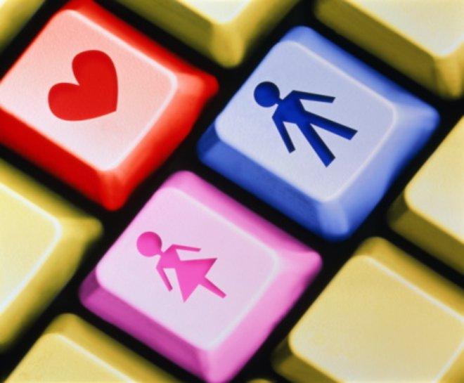 Frases de Amor, Mensagens sobre Amor a Distância