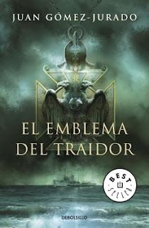 http://www.megustaleer.com/ficha/P880383/el-emblema-del-traidor