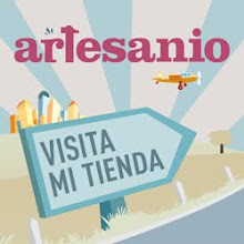 Mi Tienda en ARTESANIO