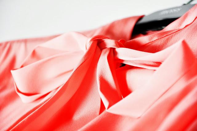 hugo boss binama blouse