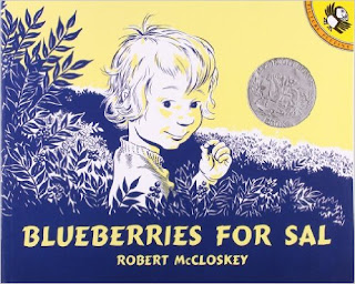 http://www.amazon.com/Blueberries-Pearson-Early-Learning-Group/dp/014050169X/ref=sr_1_1?ie=UTF8&qid=1443032126&sr=8-1&keywords=blueberries+for+sal