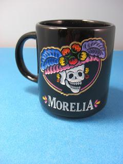 http://bargaincart.ecrater.com/p/22938203/morelia-black-mug-catrinas-mexican