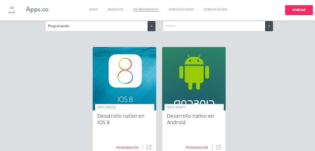 dos-cursos-gratis-aprender-desarrollar-aplicaciones-iOS-Android