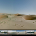 Roam the Arabian desert with Street View