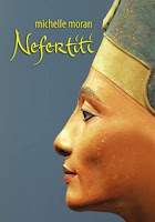 (55) Nefertiti