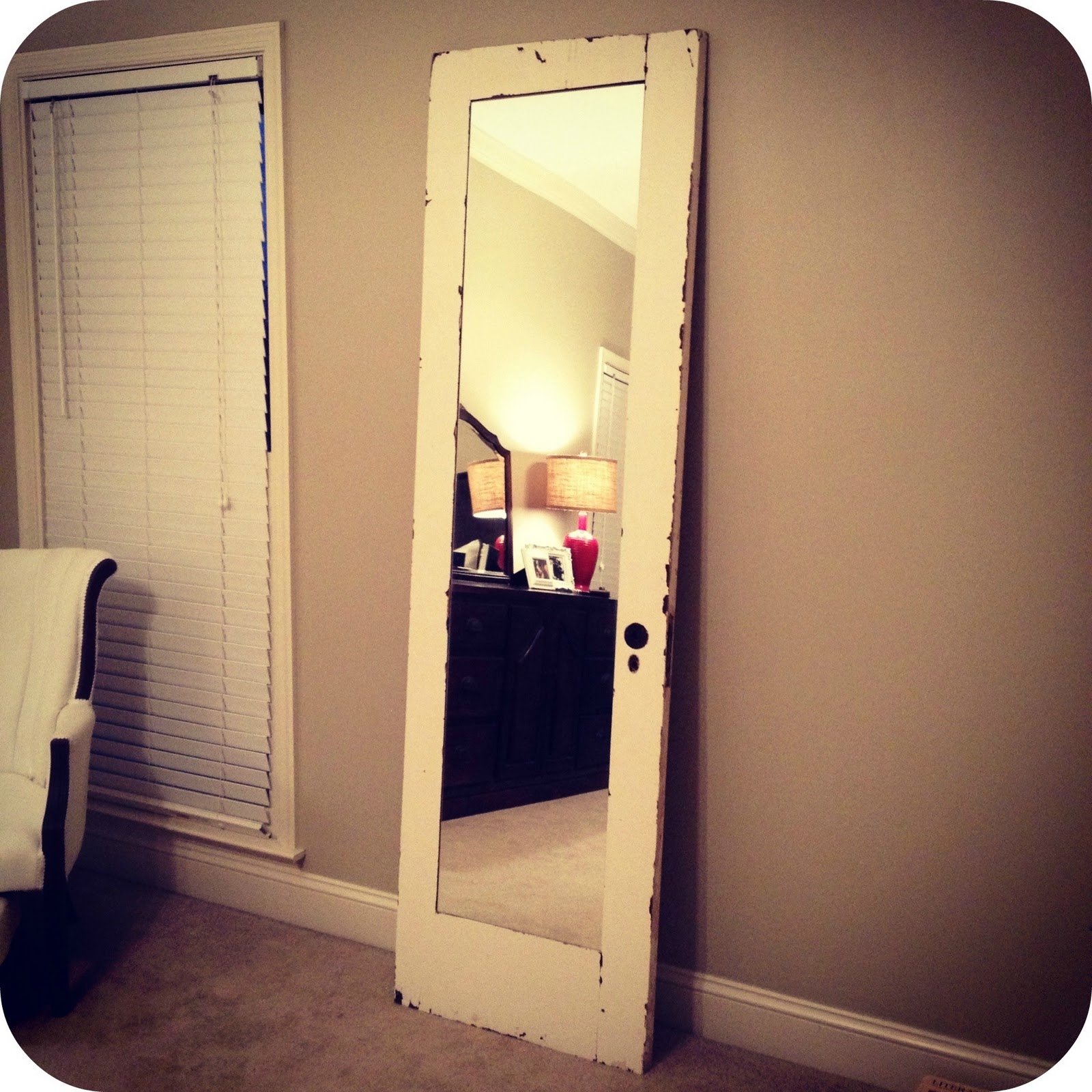 file of mirrors jewelry uk hanging length over full info door fresh mirror the doors debonair