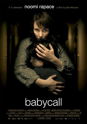    Babycall 2011 DvdRip 