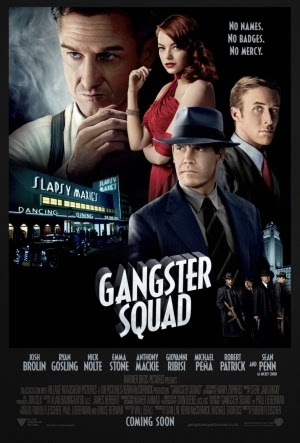 download film gratis ganster squad