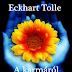 Eckhart Tolle: A karmáról (ebook)