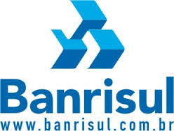 Apostila-BANRISUL-download