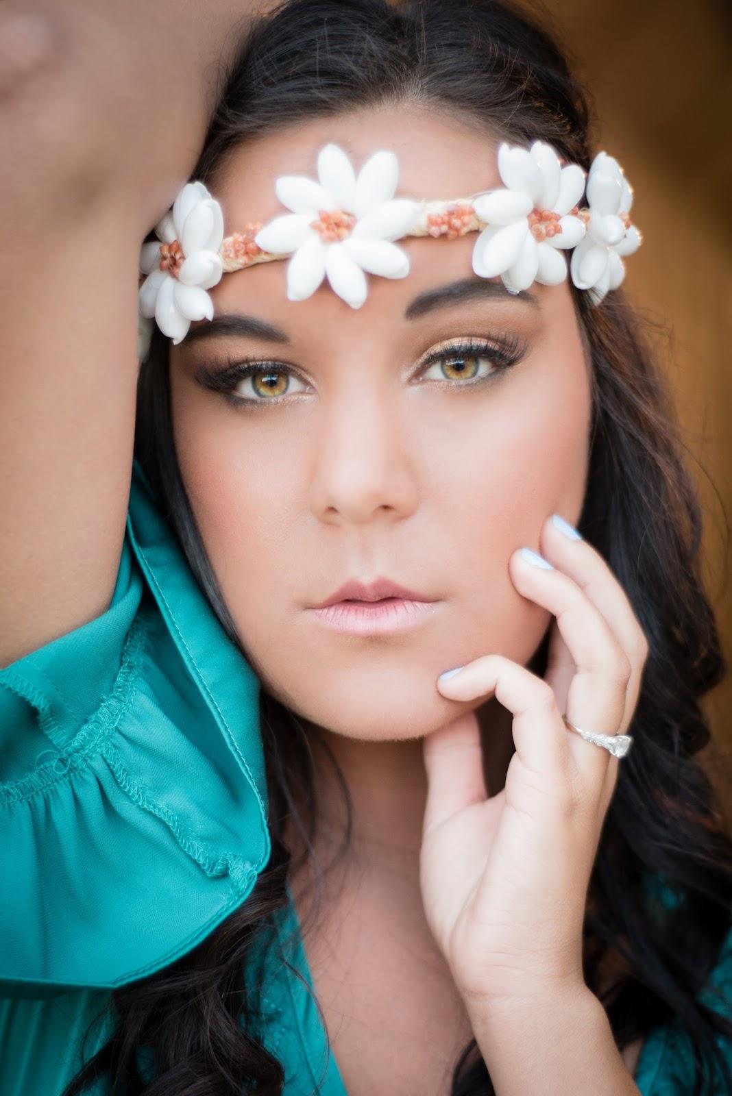 Portrait Photography Utah